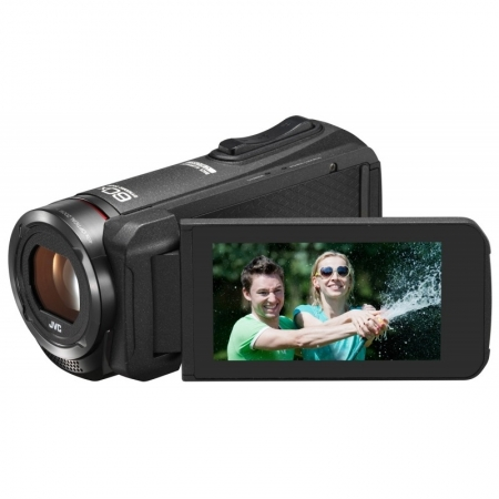 JVC Camera video GZ-RX515 RS125024408