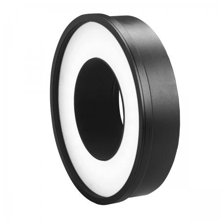 Kaiser #3250 KR90 Ring Light
