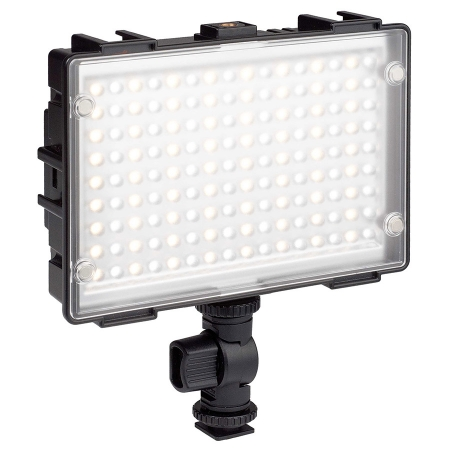 Kaiser #3280 StarCluster 144 Vario LED - lampa video cu 144 LED-uri
