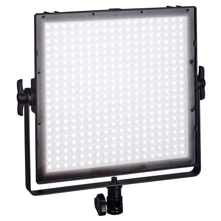 Kaiser #3472 PL 360 Vario LED Soft Light - lampa 360 LED-uri