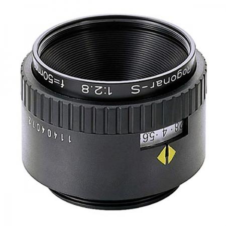 Kaiser #4355 - Rogonar 50mm f/2,8
