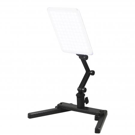 Kaiser #5850 LED Desktop Light - Lampa LED