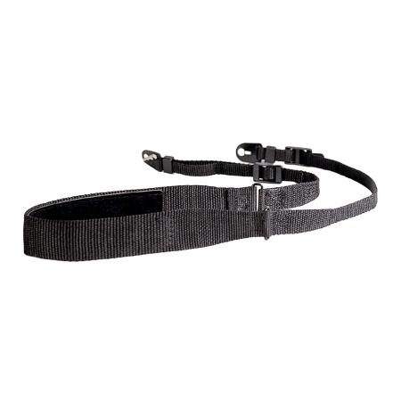 Kaiser #6771 Professional Camera Strap 30mm black