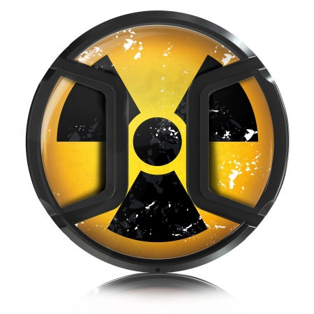 Kaiser 7907 Nuclear - capac obiectiv fata 77mm