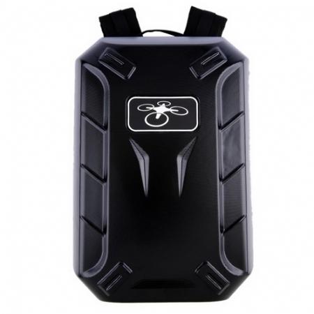 Kast Dji Hard Shell Backpack - rucsac drona