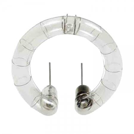 Kast STA300 - lampa blitz 300W pentru STA-300