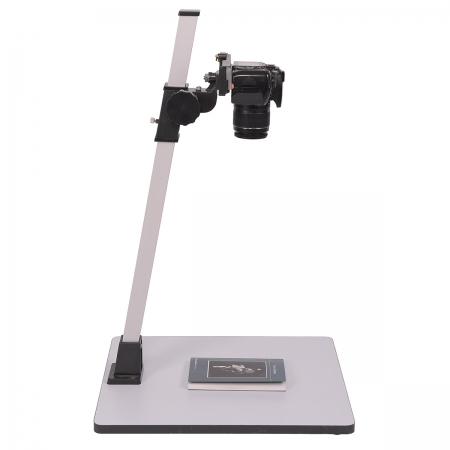 Kathay Copy Stand Type A - stand de fotocopiere