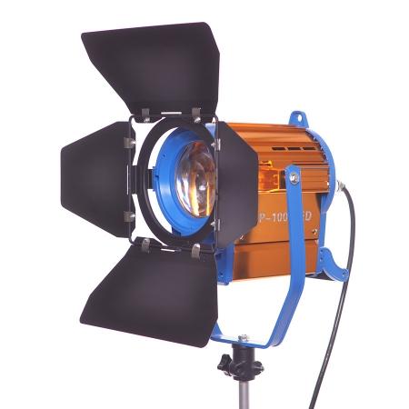 Kathay JSP-1000LED - reflector LED 100W