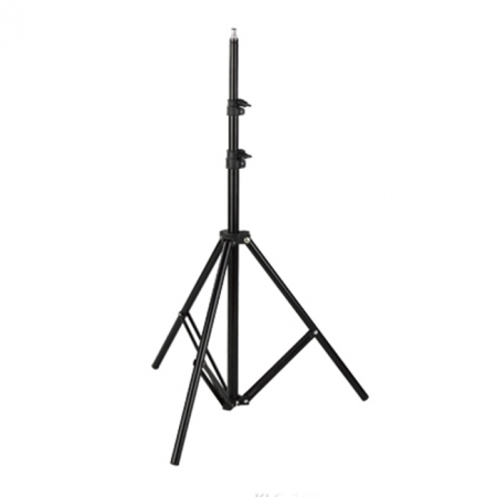 Kathay Light Stand 200cm