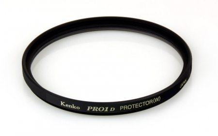 Kenko PRO1D Protector 37mm RS1040431