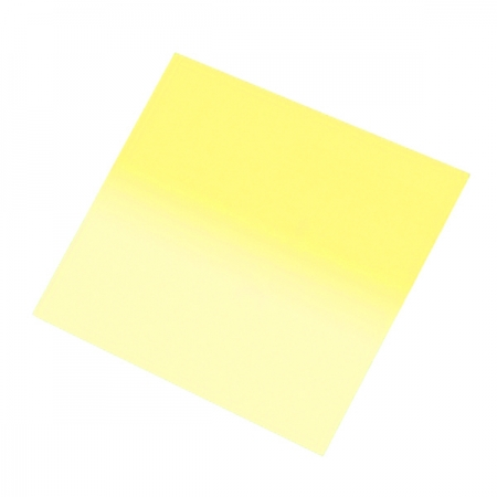 KentFaith G-Yellow Filter P