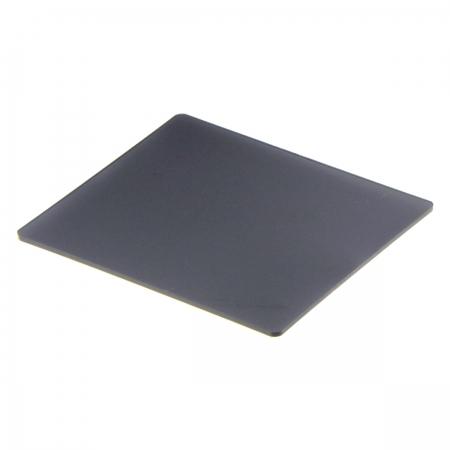 KentFaith Neutral Grey ND16 Filter P