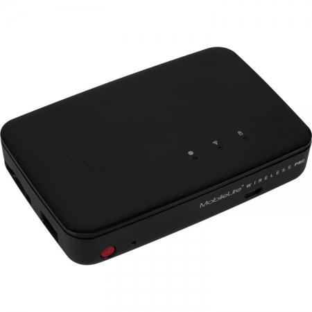 Kingston Cititor MobileLite Wireless Pro G3 - 64GB