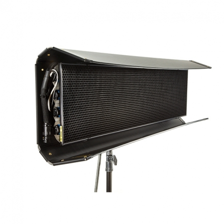 Kino Flo 4ft 4Bank System - Sistem de iluminat portabil