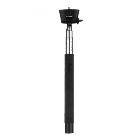 Kit Vision BABTSSPHBK -  Selfie Stick Basic extensibil