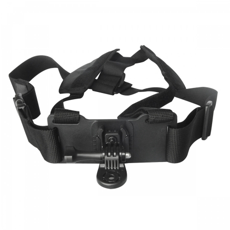 KitVision Chest Mount - ham pentru KitVision Edge HD10