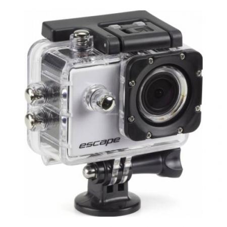 KitVision Escape HD5 RS125017995-3