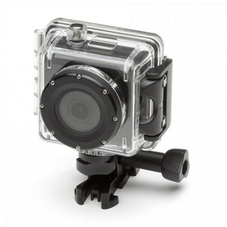 KitVision Splash black-camera actiune RS125014992-1