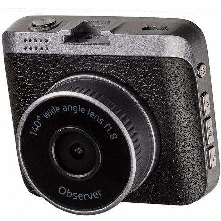 Kitvision Observer camera video auto KVOB720 RS125030868-1