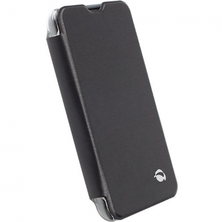Krusell Boden - Husa tip agenda pentru Nokia Lumia 530