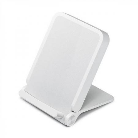 LG WCD-110 - Incarcator Wireless pentru G3 G4
