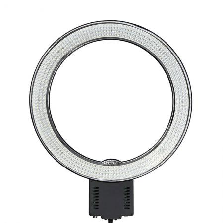 Lampa circulara LED NanGuang CN-R640