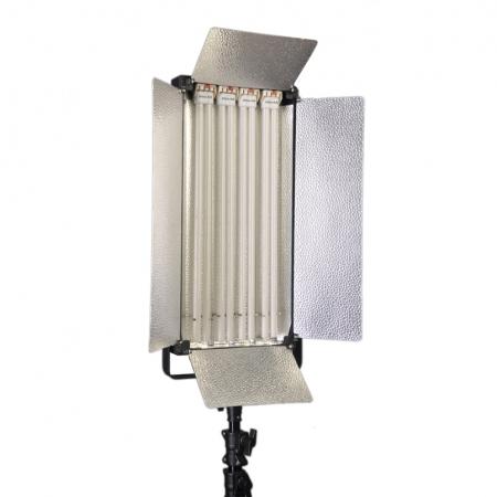 Lampa fluorescenta 220W