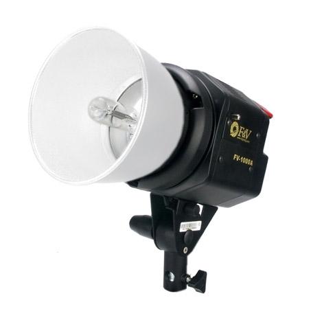 Lampa video FV H1000  220v 1000w