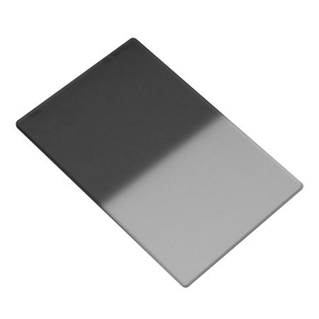 Lee Filters 0.3ND Grad Hard - filtru ND gradual 100x150mm, 2mm