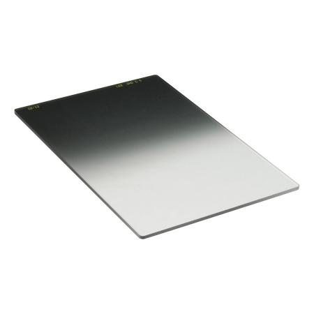 Lee Filters 0.9ND Grad Soft - filtru ND gradual 100x150mm, 2mm