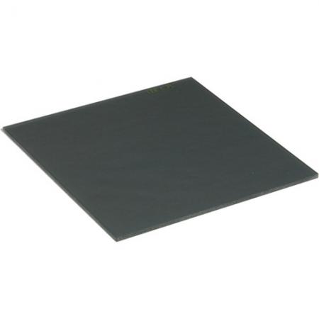 Lee Filters Filtru polarizare circulara 100x100mm