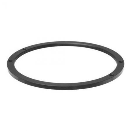Lee Filters LEFP105 - inel adaptor 105mm pentru holder