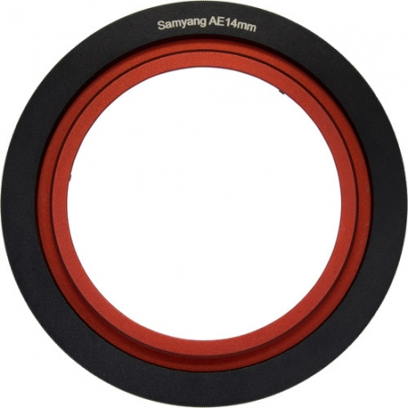 Lee Filters SW150 - adaptor pentru Samyang 14mm