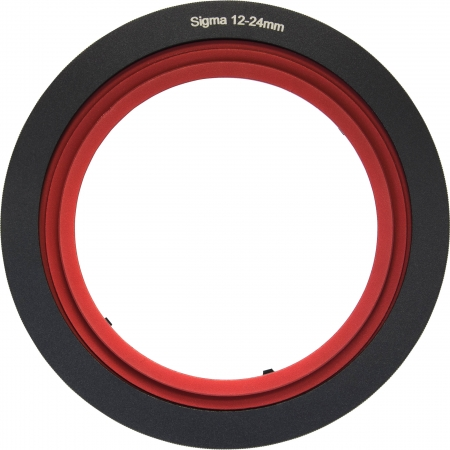 Lee Filters SW150 - Adaptor pt. Sigma 12-24mm
