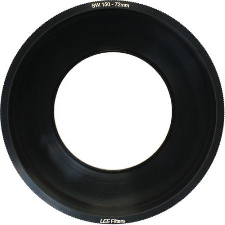 Lee Filters SW150 - Inel Adaptor 72mm