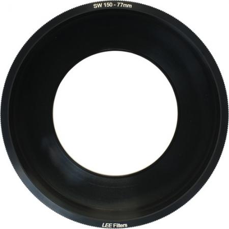 Lee Filters SW150 - Inel Adaptor 77mm