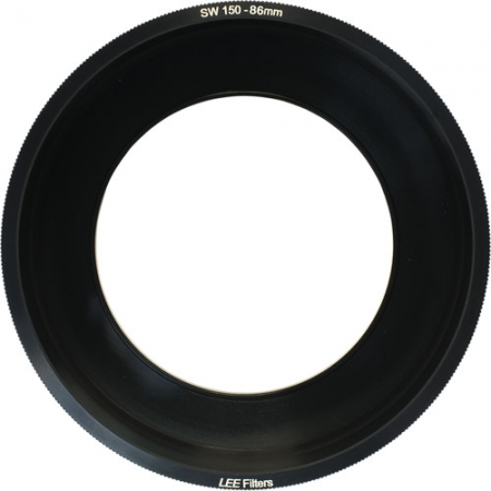 Lee Filters SW150 - Inel Adaptor 86mm