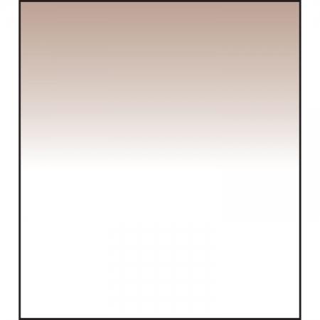 Lee Filters SW150 Sepia 1 Grad Soft - filtru sepia gradual