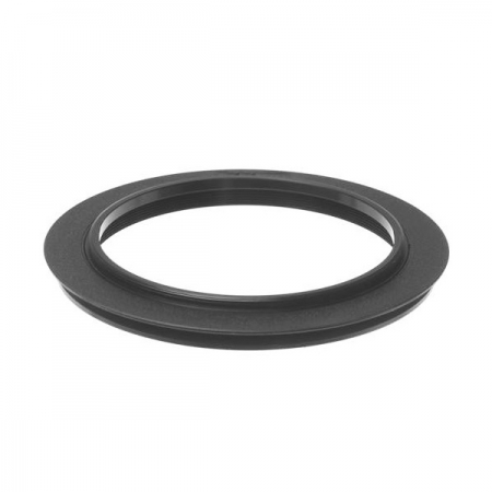 Lee Filters - inel adaptor 77mm