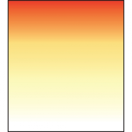Lee Filtru SW150 Sunset 1
