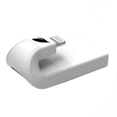 Leef iAccess iOS Cititor microSD