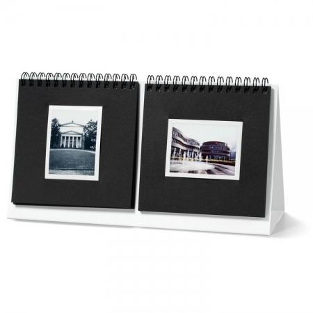 Leica Sofort - Stand pentru poze