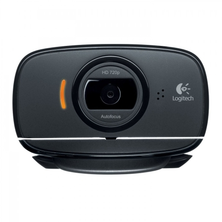 Logitech C525 Camera Web HD