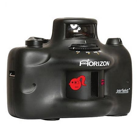 Lomography HPP300 Horizon Perfekt - aparat foto panoramic