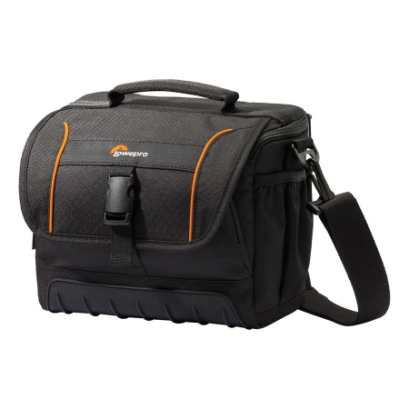 Lowepro Adventura SH 160 II - geanta foto