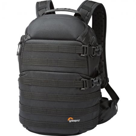 Lowepro ProTactic 350 AW - negru