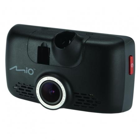 MIO MiVue 658 wifi - camera auto dvr