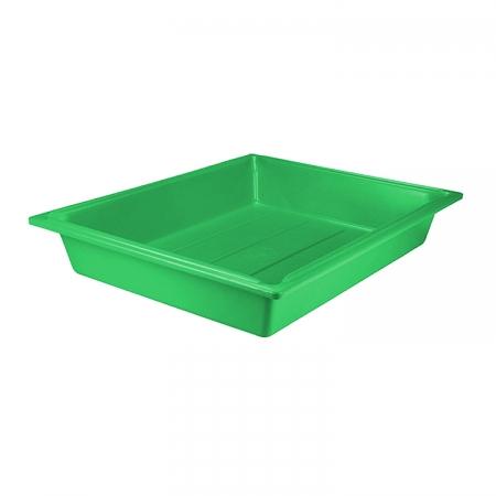 Maco tava laborator 30x40cm Verde