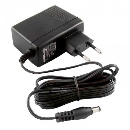Maha MHS-CO1202000SEP - adaptor 220V pentru C9000