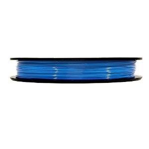 MakerBot PLA Filament albastru royal 1,75mm 0,9kg